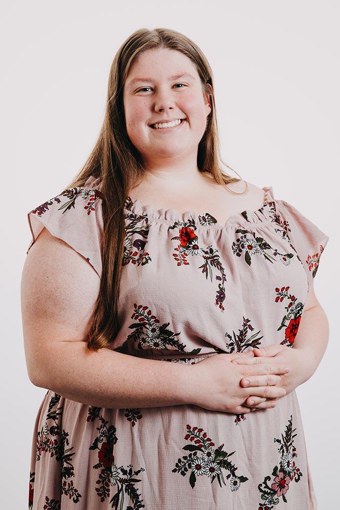 Emily Ogden, speech pathologist | Eat Speak Learn